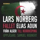Cover for Fallet Elias Aoun