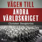 Cover for Vägen till andra världskriget