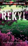 Cover for Rekyl