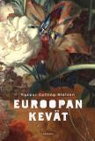 Cover for Euroopan kevät