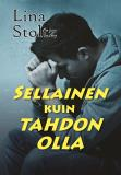 Cover for Sellainen kuin tahdon olla