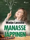 Cover for Manasse Jäppinen