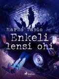Cover for Enkeli lensi ohi