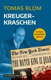 Cover for Kreugerkraschen