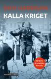 Cover for Kalla kriget