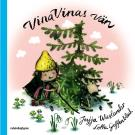 Cover for Vina Vinas vän
