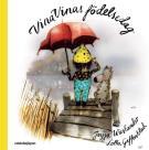 Cover for Vina Vinas födelsedag