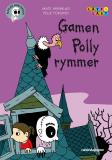 Cover for Gamen Polly rymmer