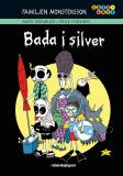 Cover for Bada i silver