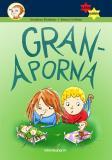 Cover for Granaporna