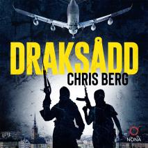 Cover for Draksådd