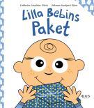 Cover for Lilla Bebins Paket