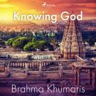 Cover for Knowing God