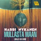 Cover for Mullasta maan