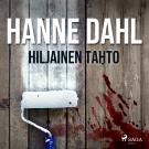 Cover for Hiljainen tahto