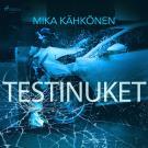 Cover for Testinuket
