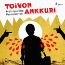 Cover for Toivon ankkuri