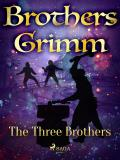 Cover for The Three Brothers