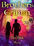 Cover for The Pink