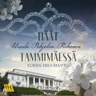 Cover for Häät Tammimäessä