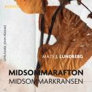 Cover for Midsommarafton Midsommarkransen