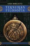 Cover for Tekniikan filosofia