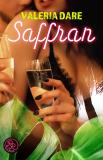 Cover for Saffran
