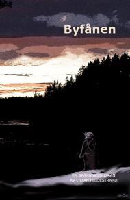 Cover for Byfånen