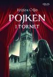 Cover for Pojken i tornet