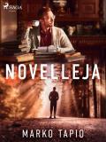 Cover for Novelleja