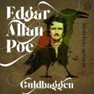 Cover for Guldbaggen