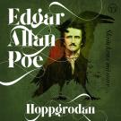 Cover for Hoppgrodan
