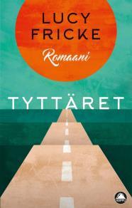 Cover for Tyttäret
