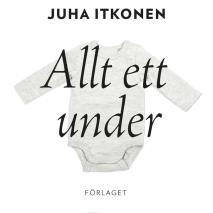 Cover for Allt ett under