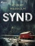 Cover for Synd