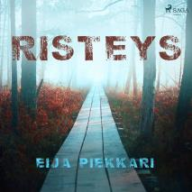Cover for Risteys