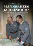 Cover for Mannerheim ja Heinrichs