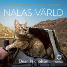 Cover for Nalas värld