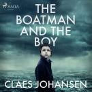 Cover for The Boatman and the Boy