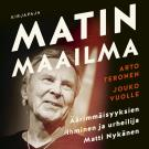 Cover for Matin maailma