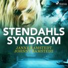 Cover for Stendahls syndrom