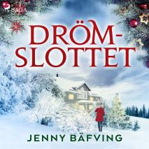 Cover for Drömslottet