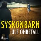 Cover for Syskonbarn