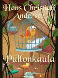 Cover for Pullonkaula