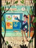 Cover for The A-B-C Book