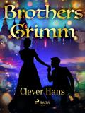 Cover for Clever Hans