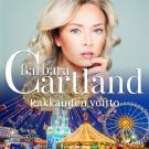 Cover for Rakkauden voitto
