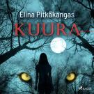 Cover for Kuura