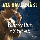 Cover for Käpylän tähdet