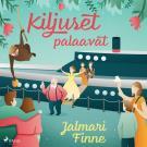 Cover for Kiljuset palaavat